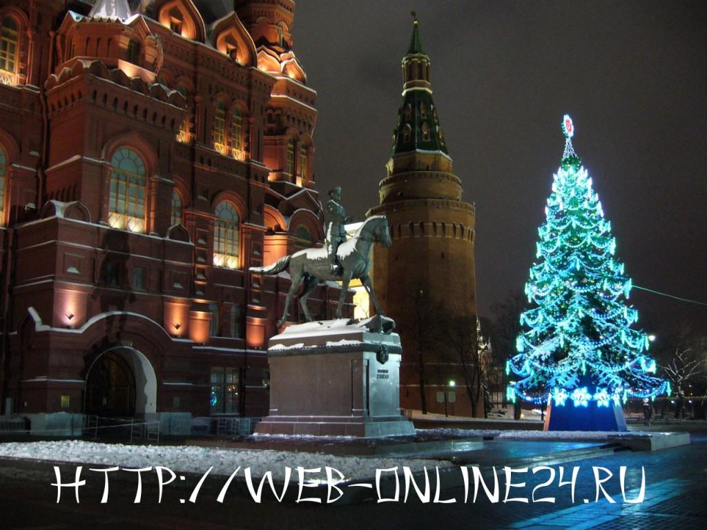 Программа для просмотра dvr видеонаблюдения через интернет