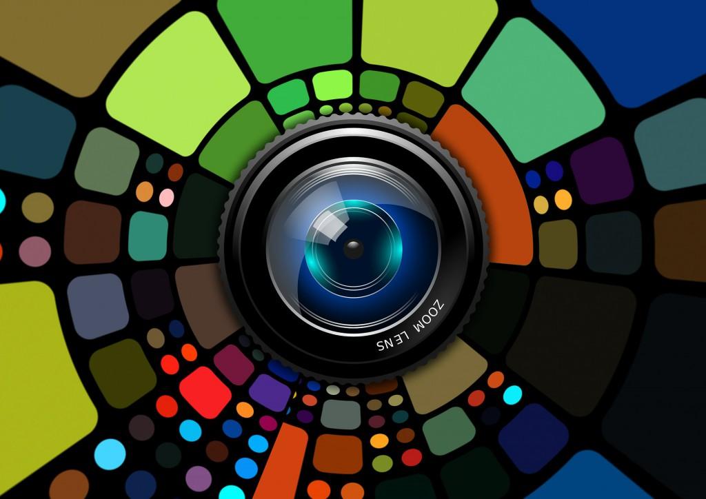 Веб камеры России и Мира