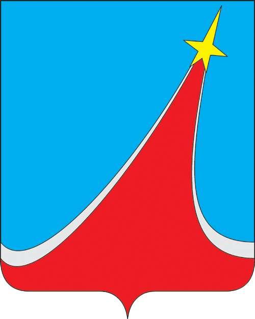 Герб города Люберцы